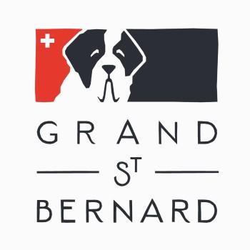 Les herbes aromatiques du Grand St-Bernard