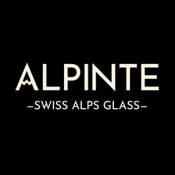 Alpinte