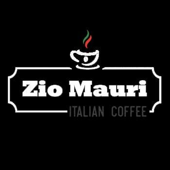 Zio Mauri