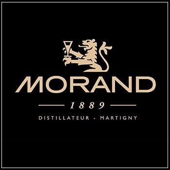 Distillerie Morand