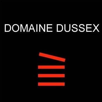 Domaine Dussex