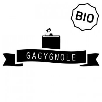 Gagygnole