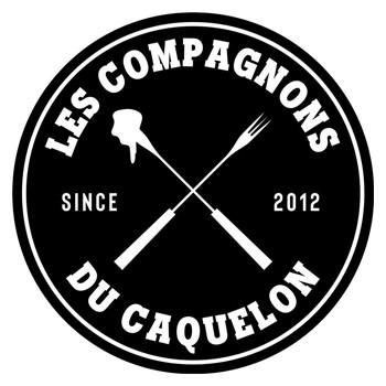 Les Compagnons du Caquelon
